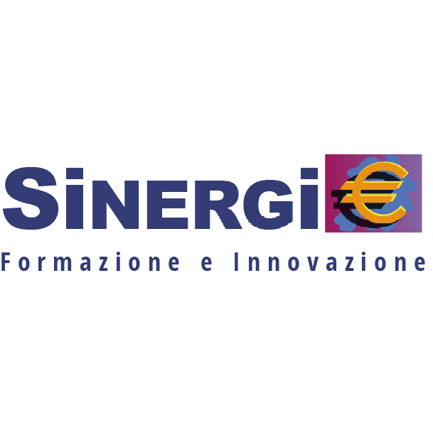 Sinergie logo