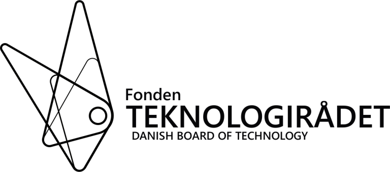 Danish Board of Technology logo